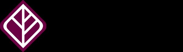 Wealthtrac SMSF